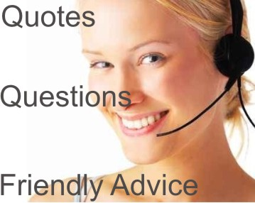 Quotes_Contact