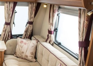 Curtains Scatters Carpets Tockfield Quality Leisure Seating